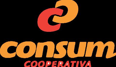 CONSUM[1]