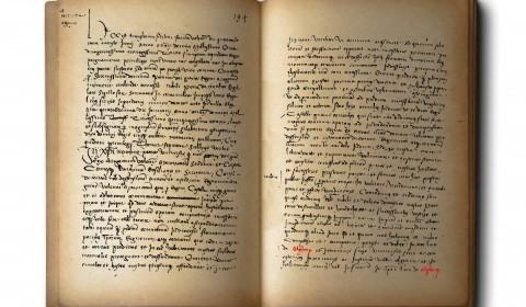 Venda+Alpharp+trasllat+notarial+de+1493[1]