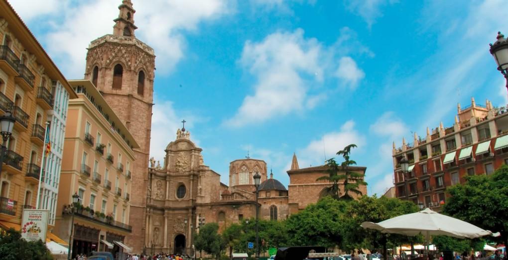 ciutat-de-valencia